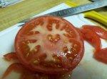 Heart Tomato